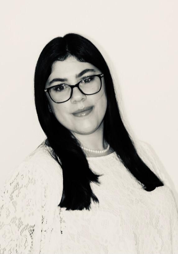 Мартина Витобелло